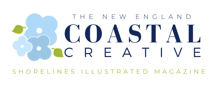 The New England Coastal Creative